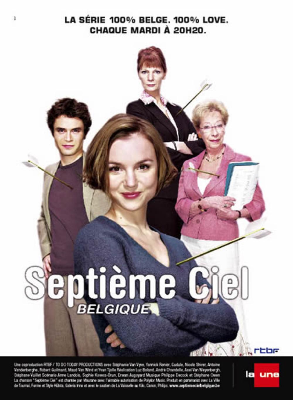 septieme_ciel_belgique