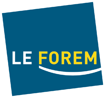 logo_forem