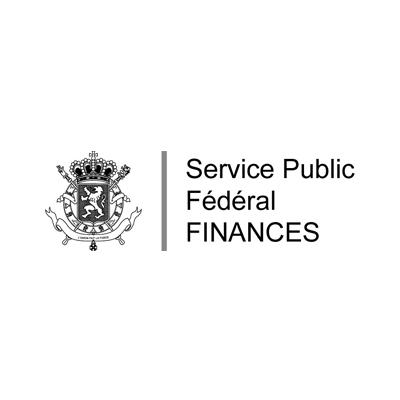 spf-finances1